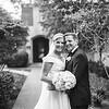 619_Josh+Emily_WeddingBW