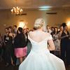 966_Josh+Emily_Wedding