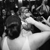 1015_Josh+Emily_WeddingBW