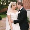 599_Josh+Emily_Wedding