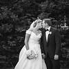 631_Josh+Emily_WeddingBW