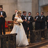 470_Josh+Emily_Wedding