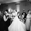 978_Josh+Emily_WeddingBW