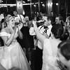 1019_Josh+Emily_WeddingBW