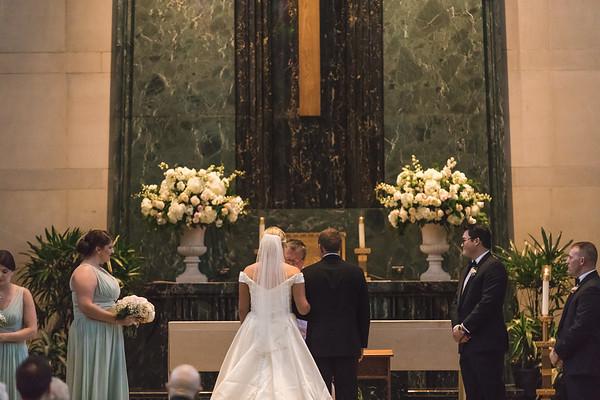 392_Josh+Emily_Wedding