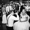 951_Josh+Emily_WeddingBW