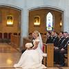 371_Josh+Emily_Wedding
