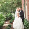 651_Josh+Emily_Wedding