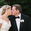 630_Josh+Emily_Wedding