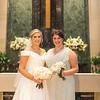 545_Josh+Emily_Wedding