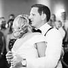 965_Josh+Emily_WeddingBW