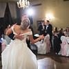826_Josh+Emily_Wedding