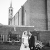 647_Josh+Emily_WeddingBW