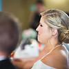 743_Josh+Emily_Wedding