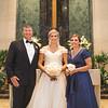 538_Josh+Emily_Wedding