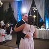 836_Josh+Emily_Wedding