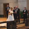 468_Josh+Emily_Wedding