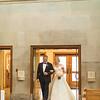 330_Josh+Emily_Wedding