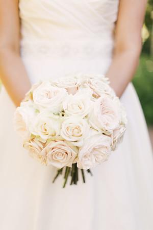 216_Josh+Emily_Wedding