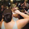1015_Josh+Emily_Wedding