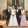 516_Josh+Emily_Wedding