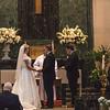 411_Josh+Emily_Wedding