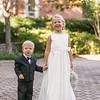278_Josh+Emily_Wedding