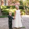 277_Josh+Emily_Wedding
