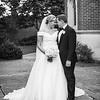 597_Josh+Emily_WeddingBW