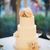 663_Josh+Emily_Wedding