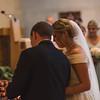 428_Josh+Emily_Wedding