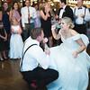 930_Josh+Emily_Wedding