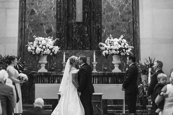 465_Josh+Emily_WeddingBW