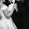 711_Josh+Emily_WeddingBW