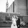 646_Josh+Emily_WeddingBW