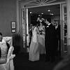 693_Josh+Emily_WeddingBW