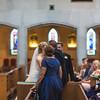 432_Josh+Emily_Wedding