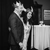 896_Josh+Emily_WeddingBW