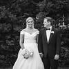 628_Josh+Emily_WeddingBW