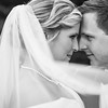 633_Josh+Emily_WeddingBW