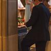 426_Josh+Emily_Wedding
