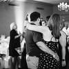 1036_Josh+Emily_WeddingBW
