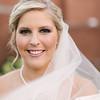 643_Josh+Emily_Wedding