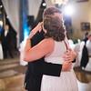 841_Josh+Emily_Wedding