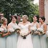 183_Josh+Emily_Wedding