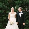 628_Josh+Emily_Wedding