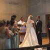 406_Josh+Emily_Wedding