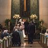389_Josh+Emily_Wedding