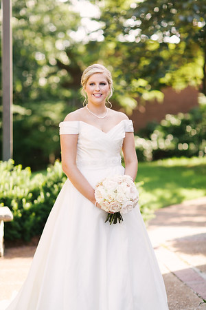 197_Josh+Emily_Wedding