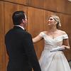 97_Josh+Emily_Wedding